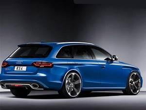 Audi Rs 4 : the audi rs4 tuning guide ~ Melissatoandfro.com Idées de Décoration