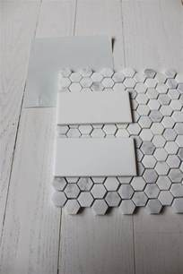best 25 gray hex ideas on pinterest gray and white