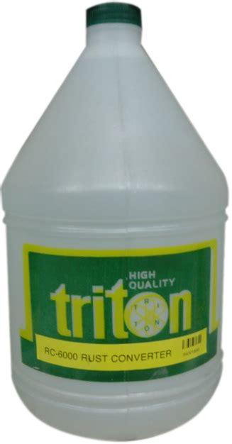 triton rust converter tacloban ultrasteel corporation