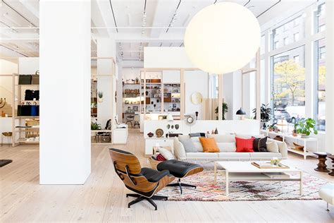 furniture stores    curbed