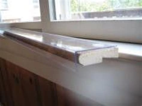 Window Sill Guards by The World S Catalog Of Ideas