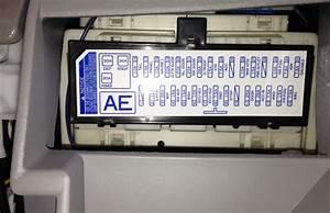 12 Volt Power Outlet Question