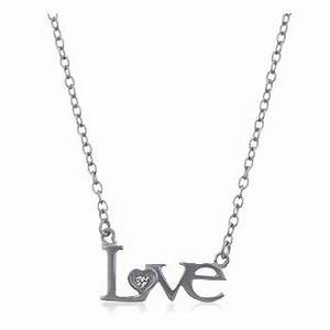 Adorable (and affordable) Valentine's Day Jewelry