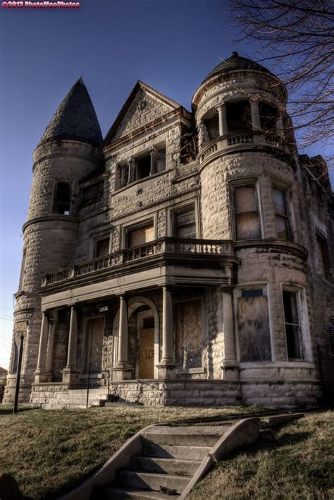 tennessee abandoned images  pinterest