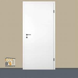 Portas Türen Preise : 1000 idee n over t r mit zarge op pinterest ~ Lizthompson.info Haus und Dekorationen