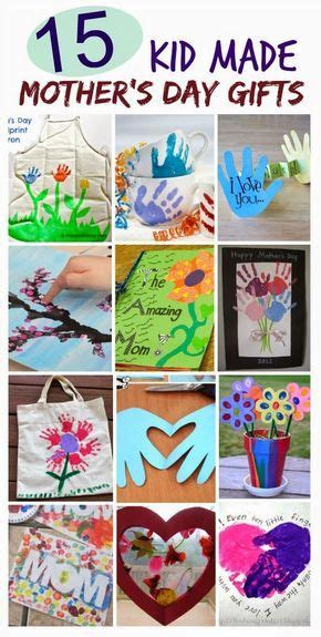 mothers day ideas  kids church images