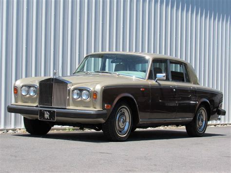 roald roll royce 100 roll royce price rolls royce dawn mayfair