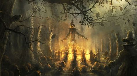 scary halloween background images  images
