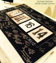 wedding guest book ideas best 25 wedding guest book alternatives ideas on guestbook ideas alternative diy