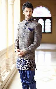 Mens Wedding Wear In Kerala - Junoir Bridesmaid Dresses