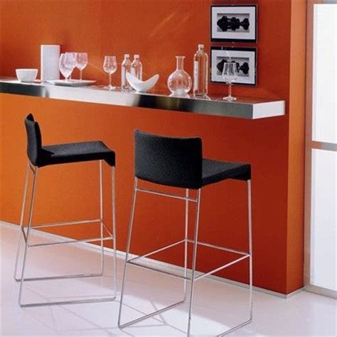 wall mounted bar table wall mounted bar table best prices on shelf tables in