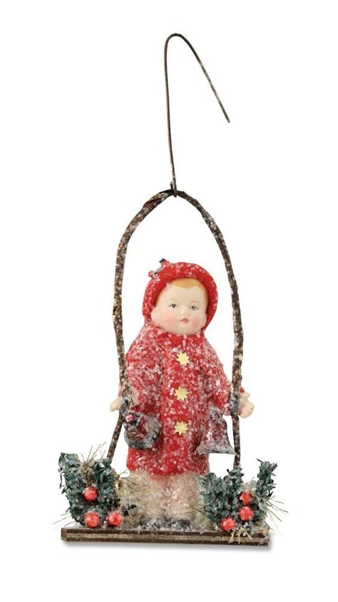 1000 images about bethany lowe ornaments on pinterest