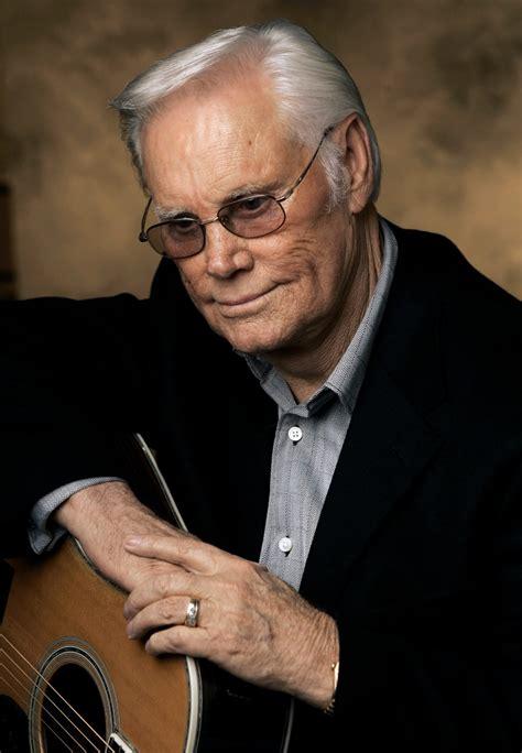 george jones obituary nashville tn