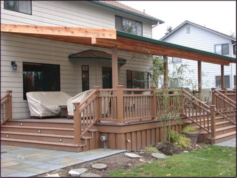 Applying Patio Cover Ideas For Beautifying Your Patio Area. Patio Contractors In Kenosha. Flagstone Patio With Pebbles. York Patio Set. Paver Patio Warranty. Patio Dining Table Clearance. Enclosed Patio Or Sunroom. Covered Patio Backyard. Patio Builders Bournemouth