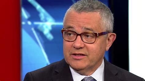 Jeffrey Toobin: Mueller was pissed – Latest World ...