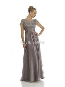 belk bridesmaid dresses nohandschildrenwhowait 39 s dress fits for weddings