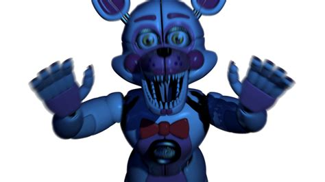 Funtime Foxy Jumpscare 6.png