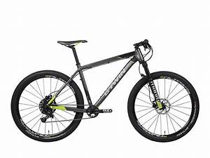 B Twin Fahrrad Test : b 39 twin rockrider 900 hardtail mountainbike 2018 ~ Jslefanu.com Haus und Dekorationen
