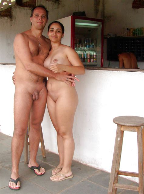Nude Women Standing Naked Ass Sex Porn Pictures
