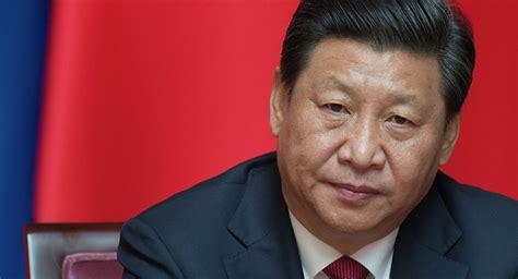 chinese leader invites kazakh president