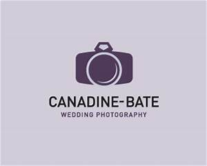 camera logo design and Photography Logo Design