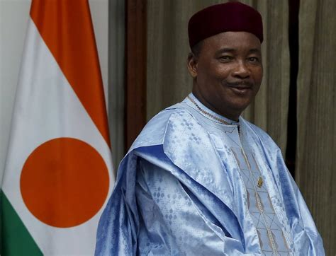 niger economic community  west african statesecowas