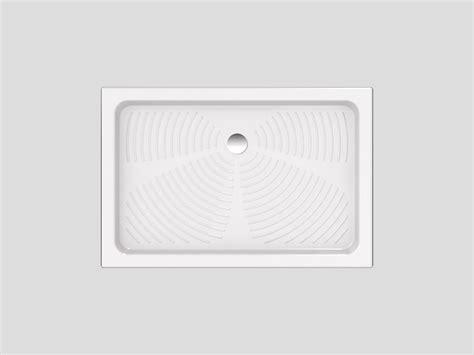 piatto doccia 60x90 ideal standard piatto doccia 120x80 orione
