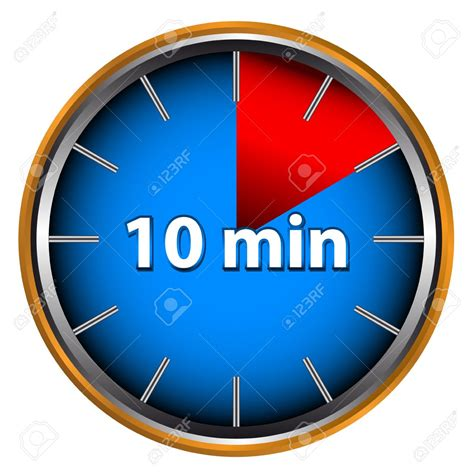 10 Minutes A Day  Finisher Fitness