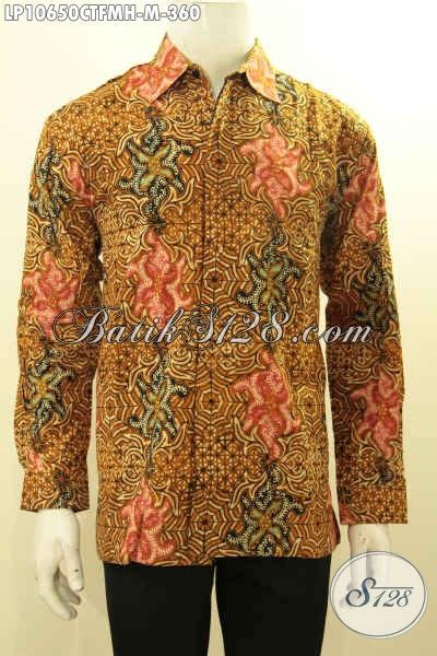 Baju Batik Wanita Ukuran Xxl