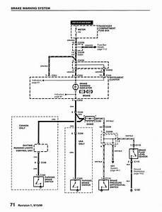 2001 S10 Rear Lights Wiring Diagram  2001 S10 Fuel Pump