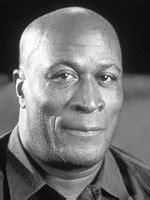 john amos quotes jims favorite famous quote quip