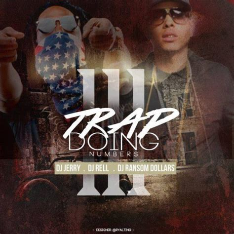 Marble Floors Rick Ross Remix by Dj Rell Trap Mixehound