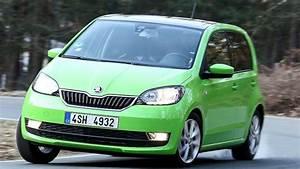 Billiger Auto Kaufen : video opel diplomat retrocar ~ A.2002-acura-tl-radio.info Haus und Dekorationen