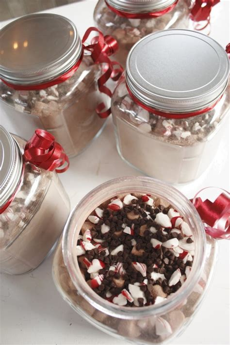 1000 images about food in jars on pinterest hot
