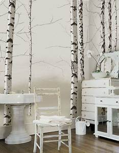 21 best home face lift diy do now images on pinterest With best brand of paint for kitchen cabinets with stick on wall art trees