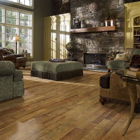Brazos Valley Floor And Design by Flooring Gallery Brazos Valley Floor Design