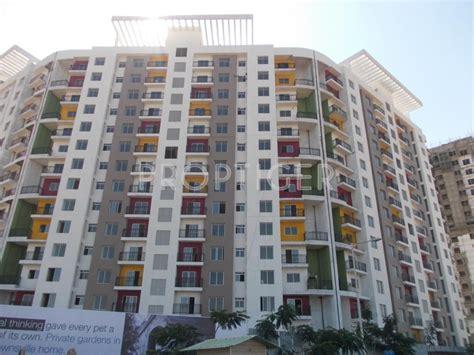 patel smondo   electronic city phase  bangalore
