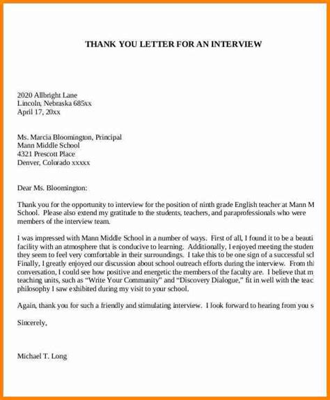 english formal letters penn working papers