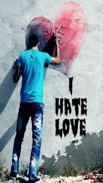 latest wallpapers  hate love  wallpapers  msg