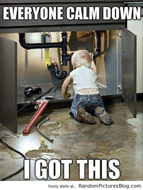 Hvac Memes - pin by ac man houston on funny hvac memes pinterest memes funny memes and meme