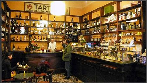 Best Lunch In Florence Italy Great Light Lunches In Florence Part 2 Katharina S Italy