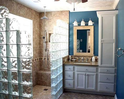 walk in shower plans walk in shower designs and remodel ideas angie s list