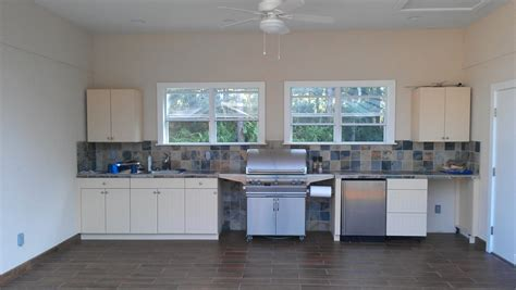 residential orlando outdoor kitchens orlando florida