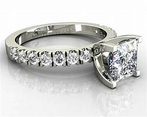 looking for biggest diamond engagement ring online ring With biggest diamond wedding ring