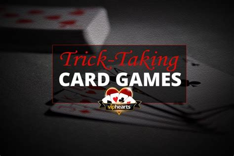 From wikimedia commons, the free media repository. Trick Taking Card Games   VIP Hearts