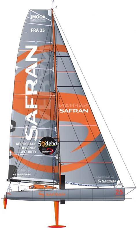 safran si鑒e social vendée globe 2012 2013 quels sont les bateaux présents sur