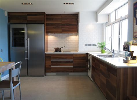 nordic kitchen designs decorating ideas design