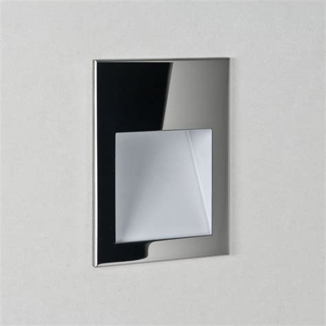 conserve energy using recessed led wall lights warisan lighting