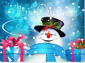 merry wallpapers 2016 hd wallpapers