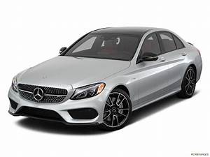 Mercedes Classe C Amg 2017 : car features list for mercedes benz c class 2017 c 43 amg 4matic uae yallamotor ~ Maxctalentgroup.com Avis de Voitures